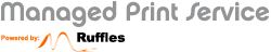 Managed-Print-Service-New